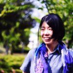 Umezawa Ayumi