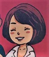 Kumita Ayumi